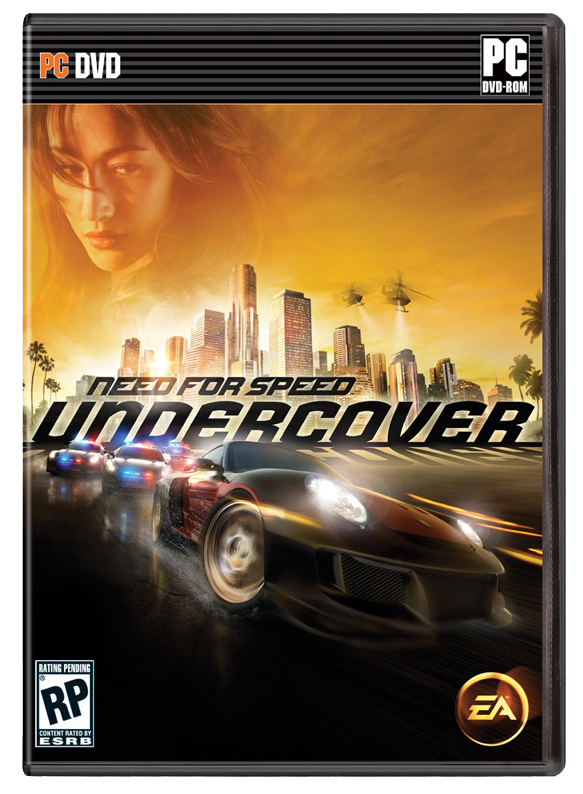 Need For Speed Undercover-RELOADED [FULL] Need-for-speed-undercover-packshot