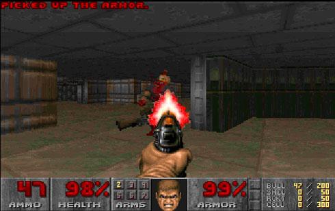 doom-1_flash