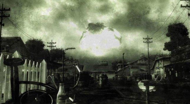 fallout3-2008-11-01-18-31-22-01