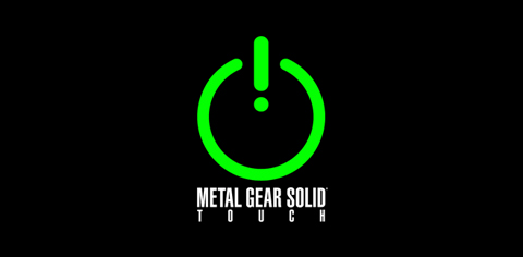metal-gear-solid-touch