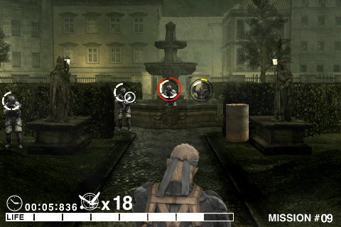 metal-gear-solid-touch-7