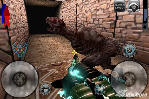 prey-20090209015046080