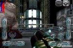 prey-20090209015105423