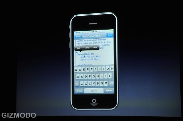 iphone30softwareb146