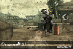 metal-gear-solid-touch-6