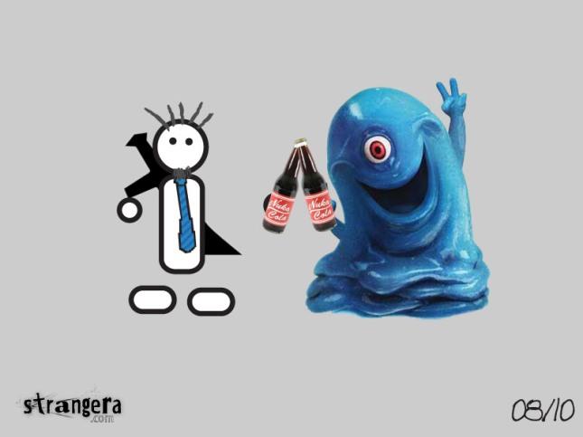 monsters-vs-aliens-3d-scores-08