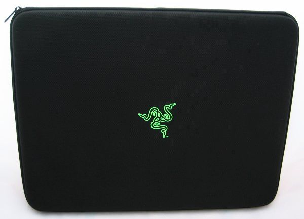 razer-destructor_case_out