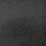 razer-goliathus_rubber-base