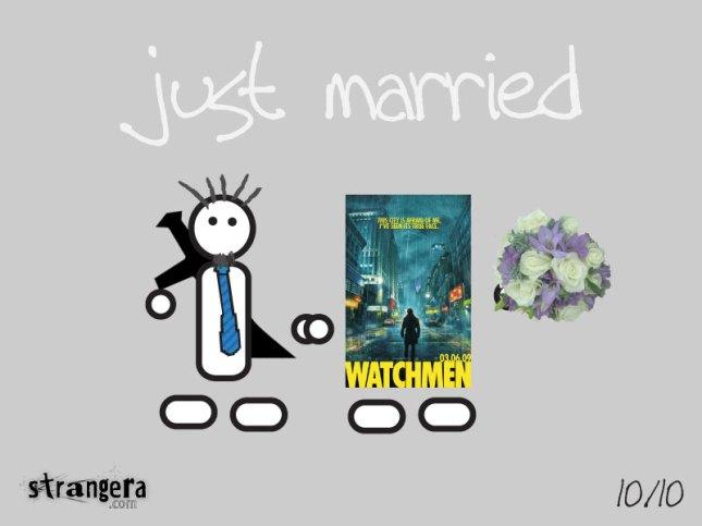 watchmen-movie-scores-10
