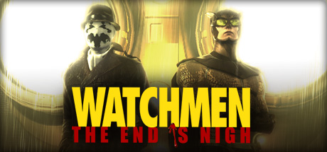 watchmen-the-end-is-nigh
