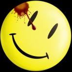 watchmen_movie_image_smiley_face