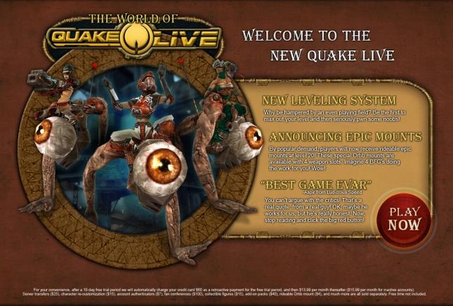 the-world-of-quake-live