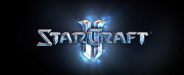 Starcraft2_logo_small