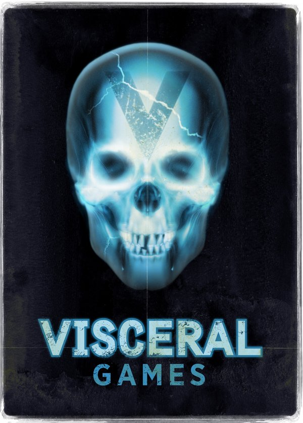 visceral-games