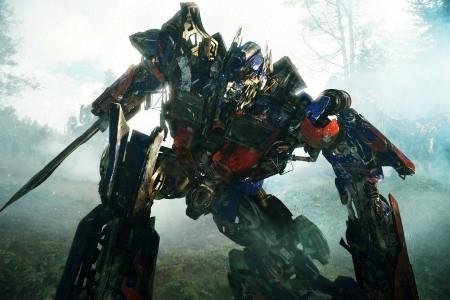 2009_transformers_revenge_of_the_fallen_035-(2)
