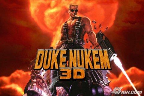 duke-nukem-3d-20090706005418390