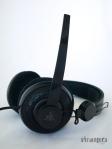 Razer-Megalodon-mic-1