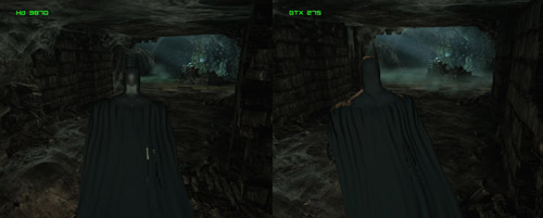 Batman-Arkham-Asylum-PhysX-comparison-1_small