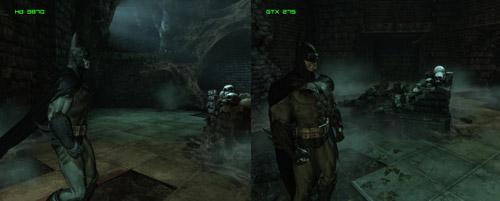 Batman-Arkham-Asylum-PhysX-comparison-2_small