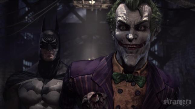 Batman-Arkham-Asylum_whysosrs