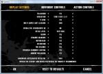 Batman-Arkham-Asylum-display-settings