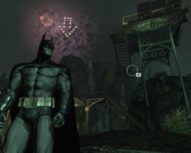 Batman-Arkham-Asylum-firework