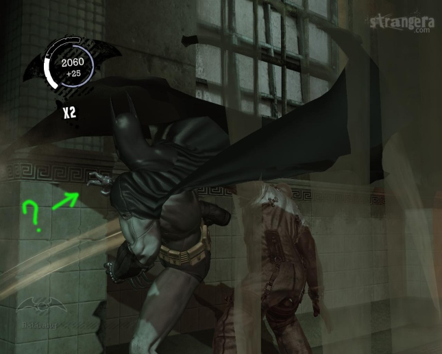 Batman-Arkham-Asylum_bug