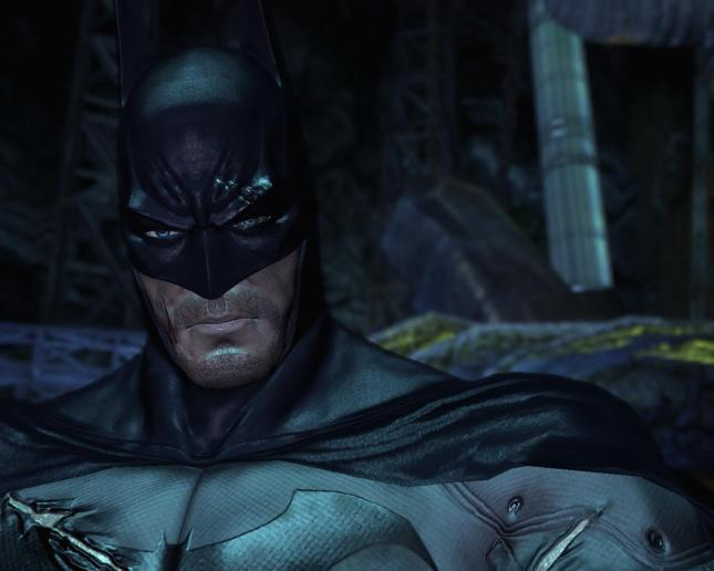 Batman-Arkham-Asylum_details