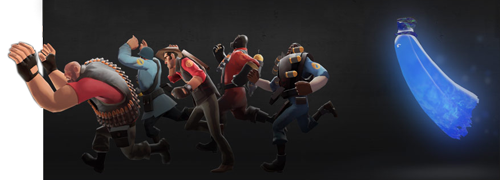 TF2-Halloween-Special