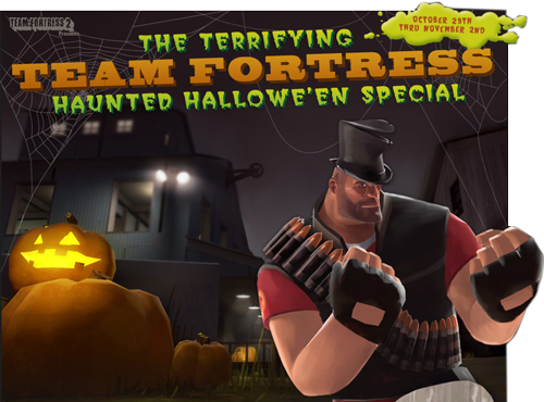 TF2-Halloween-Special_2