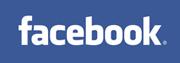 Facebook страницата на блога