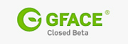 GFACE Closed Beta