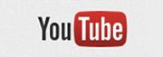 YouTube канала ми