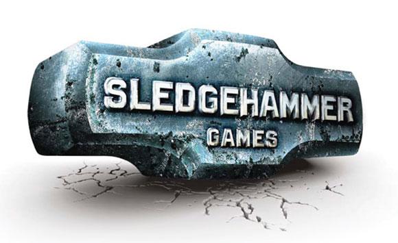 sledgehammergameslogo_580