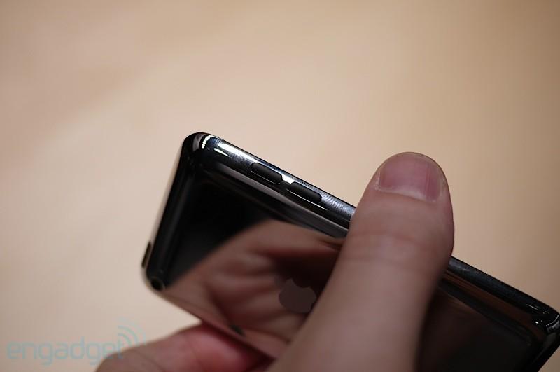 Всичко за iPod touch 4G! (6/6)