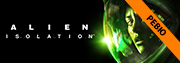 Ревю – Alien: Isolation