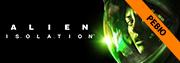 Ревю – Alien: Isolation