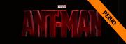 Мини ревю: Ant-Man