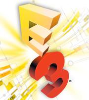 E3 2015 – график на пресконференциите