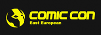 Ревю: East European Comic Con 2013