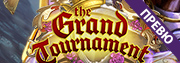 The Grand Tournament – Hearthstone Expansion
