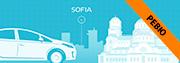 Ревю: Uber Sofia