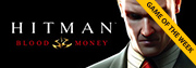 Спечелете Hitman: Blood Money [Game of the week]