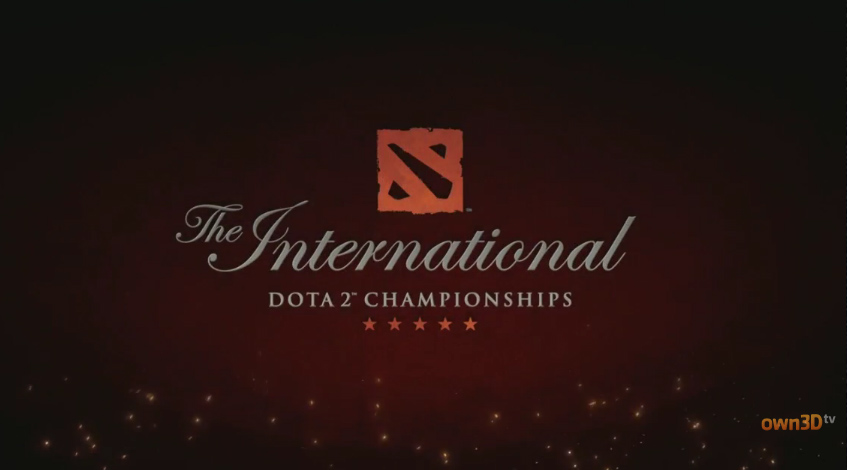 Dota 2 The International  Live Stream Is A Go. Daceasy Accounting Software Free Download. How To Connect Laptop To Tv With Hdmi. Locksmith Clinton Hill Office Phone Head Sets. Best Online It Degree Programs. Purchase Email Database Maryland Solar Panels. What Are Current Home Mortgage Rates. Car Insurance Application Form. Crowder College Neosho Missouri