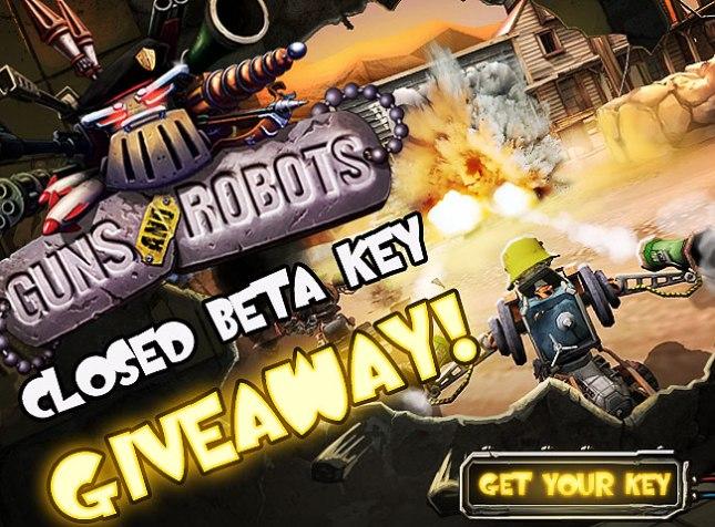 Guns-and-Robots-Closed-Beta-Key-Giveaway