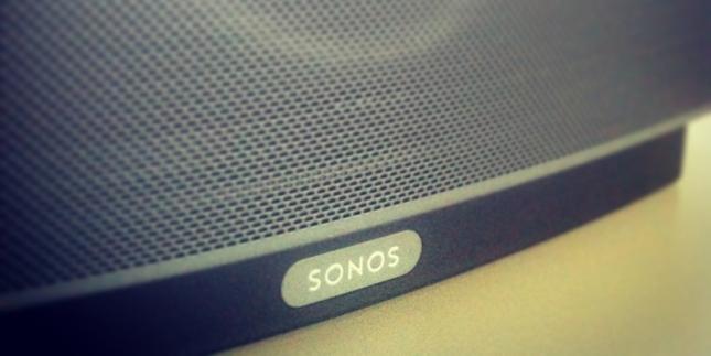 SONOS-main