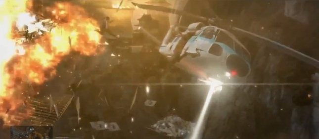 Tomb-Raider-Trailer---VGA-2012