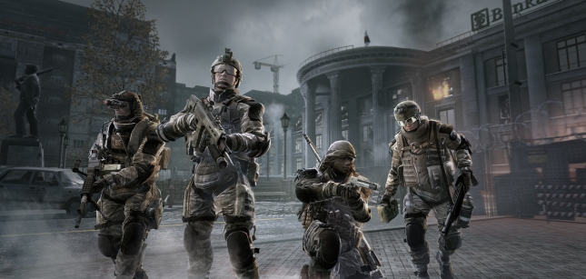 Crytek_Warface_Screen9_Team