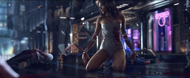 Cyberpunk-2077-teaser