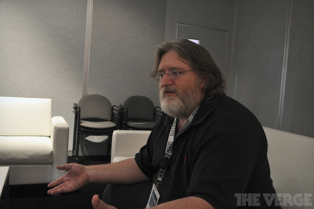 Gabe-Newell-about-the-Steam-Box
